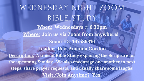 Wed night zoom web.png