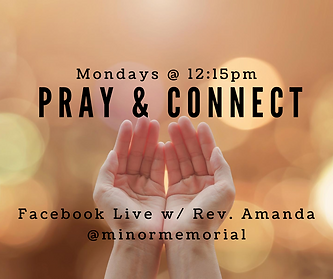 Monday Pray and Connect (1).png