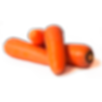 Продажа моркови Тверь Агропром