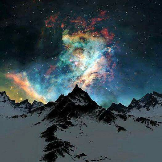 96dd0ecc0188a3af010c558a197aed3d--aurora-borealis-norway-northern-lights-aurora-borealis