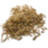 Продажа зерна Тверь Агропром