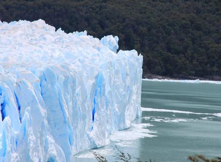Muy borracho | Chile og Argentina