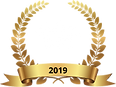 online-solutions-provider-award-4.png