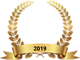 digital-global-currency-award-6.png