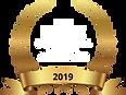 trustworthy-broker-award-5.png