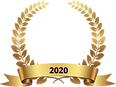 best-online-financial-services-award-2.p