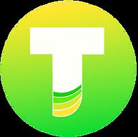 thm-logo-monogram_edited.png