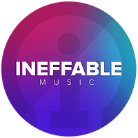 ineffable_logo_small.png