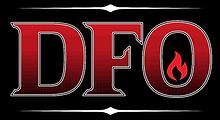 dfo_logo_web.png