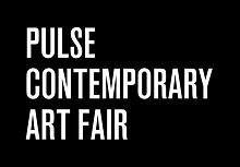 entry-269-pulse_2014_logo_artfair_black_