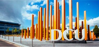 OneStep client DCU planning 1,240-bed student housing scheme