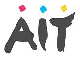 Athlone_Institute_of_Technology_Logo_Cir
