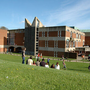 OneStep global partners with the University of Sussex