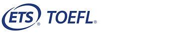 ETS-TOEFL-navy.jpg