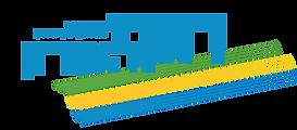 לוגו חוף השרון.png