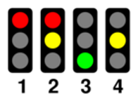 140px-Traffic_lights_4_states (1).png