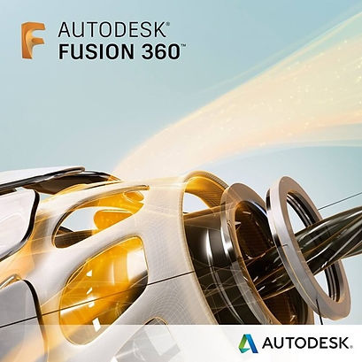 0000922_fusion-360_600.jpeg