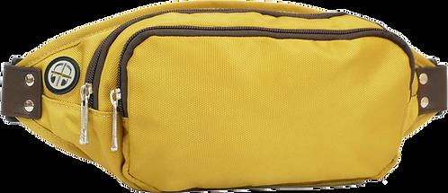 กระเป๋าคาดอก 20-171