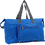 Thumbnail: กระเป๋าพับได้ 50-532