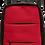 Thumbnail: กระเป๋าเป้ (เล็ก) 40-627
