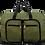 Thumbnail: กระเป๋าเดินทาง(พับได้) 10-1953