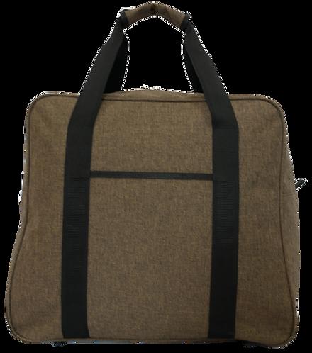 กระเป๋าเดินทาง  10-2362
