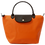 Thumbnail: กระเป๋าช้อปปิ้ง 50-1221