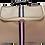 Thumbnail: กระเป๋าเดินทาง 10-1014