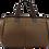 Thumbnail: กระเป๋าเดินทาง 10-2623