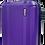 Thumbnail: กระเป๋าเดินทาง Fiber 18นิ้ว