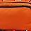 Thumbnail: กระเป๋าคาดอก 20-171