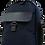 Thumbnail: กระเป๋าเป้คันชัก 40-413