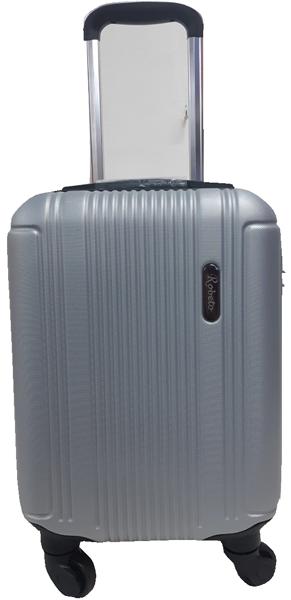 กระเป๋าเดินทาง Fiber 16นิ้ว