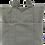 Thumbnail: กระเป๋าช้อปปิ้ง 50-1354