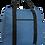 Thumbnail: กระเป๋าเดินทาง  10-2362