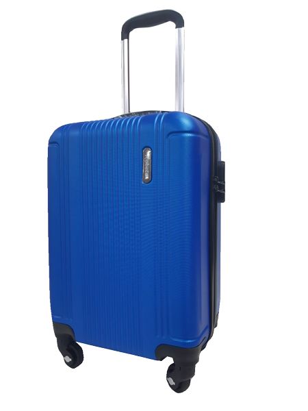 กระเป๋าเดินทาง Fiber 18นิ้ว