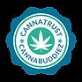 CannaBuddiez.png