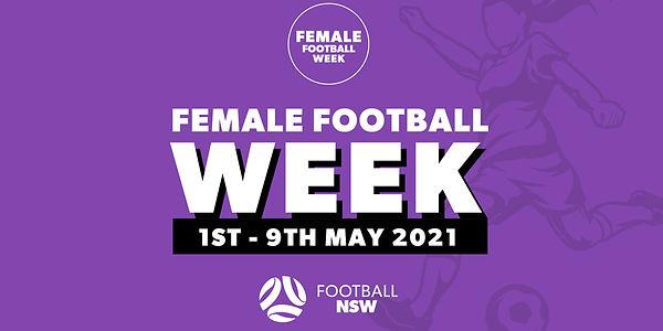 femalefootballweek.JPG
