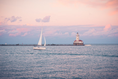 BoatTour-8.jpg