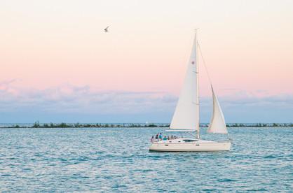 BoatTour-10.jpg