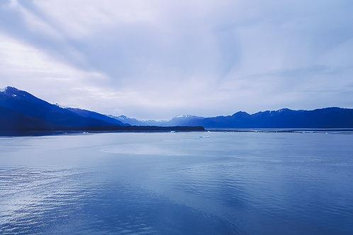 Alaska Landscape [2]