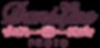 Danilise_Logo_Main_Website_Retina.png