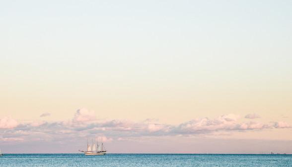 BoatTour-6.jpg