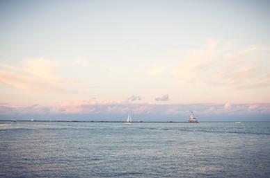 BoatTour-7.jpg