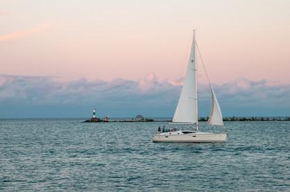BoatTour-9.jpg