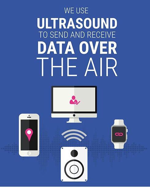 affiche ultrasound.JPG