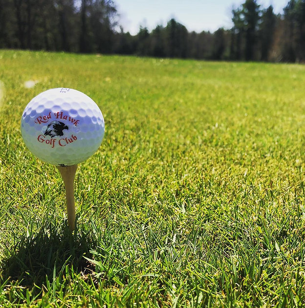 Red Hawk Golf Ball.jpg