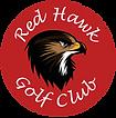 Red Hawk Logo.png