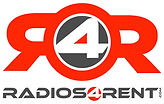 Radios4Rent.com - Renting digital two way radios in Atlanta and North Georgia
