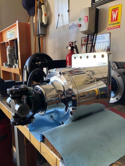 rx-TorqueBox brand reduction gearbox